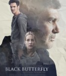 Black Butterfly izle