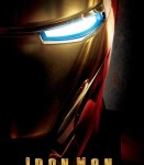 Demir Adam 1 Iron Man izle