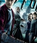 Harry Potter ve Melez Prens izle
