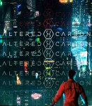 Altered Carbon 1.Sezon izle