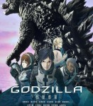 Godzilla: Monster Planet izle