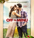 Off the Menu izle