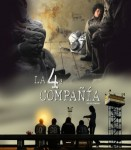 The 4th Company izle