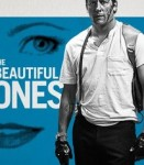 The Beautiful Ones izle