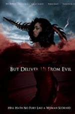 But Deliver Us from Evil izle