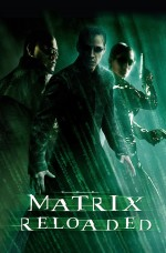 Matrix Reloaded izle