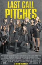 Pitch Perfect 3 izle