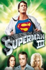 Superman 3 izle