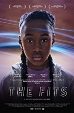 The Fits izle