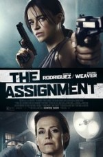 Görev - The Assignment izle