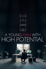 A Young Man with High Potential izle
