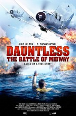 Dauntless: The Battle of Midway izle