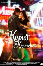 Kismat Konnection izle