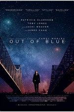 Out of Blue izle