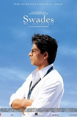 Swades: We, the People izle