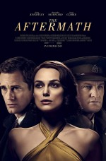 The Aftermath - Sonra izle