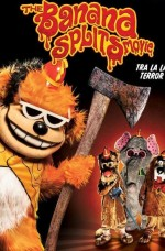 The Banana Splits izle