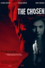 The Chosen izle