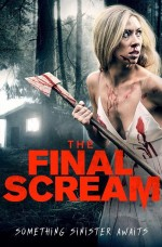 The Final Scream izle