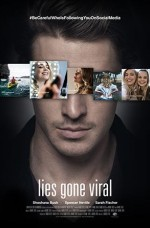 Web of Lies izle