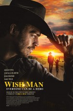 Wish Man izle