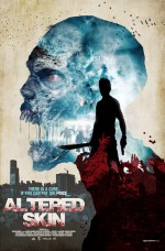 Altered Skin izle