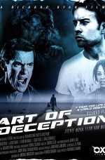 Art of Deception izle