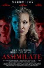 Assimilate izle