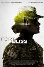 Fort Bliss izle