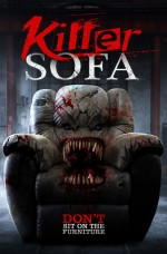 Killer Sofa izle
