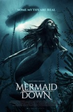 Mermaid Down izle