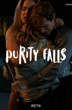 Purity Falls izle