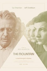 The Mountain izle