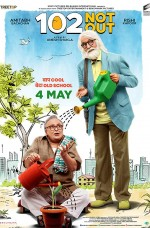 102 Not Out izle