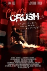 Cherry Crush izle