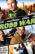 Cross Wars izle