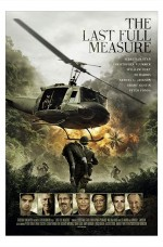 The Last Full Measure izle