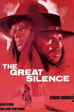 The Great Silence izle