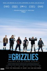 The Grizzlies HD izle