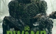 Swamp Thing 1. Sezon izle