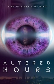 Altered Hours izle