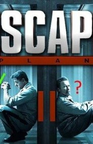 Escape Plan 2: Hades izle