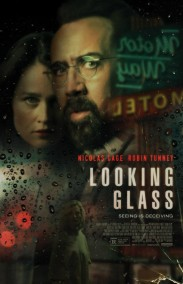 Looking Glass izle