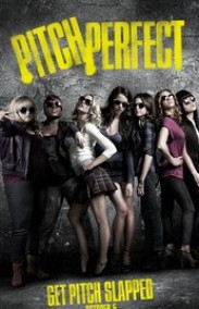 Pitch Perfect izle