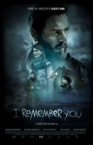 Seni Anıyorum I Remember You izle