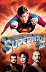 Superman 2 izle
