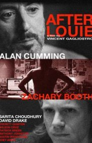 After Louie izle