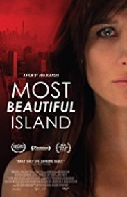 Most Beautiful Island izle