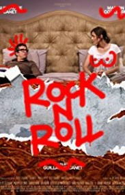 Rock'n Roll izle