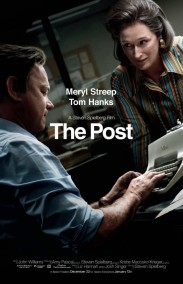 The Post 1080p izle